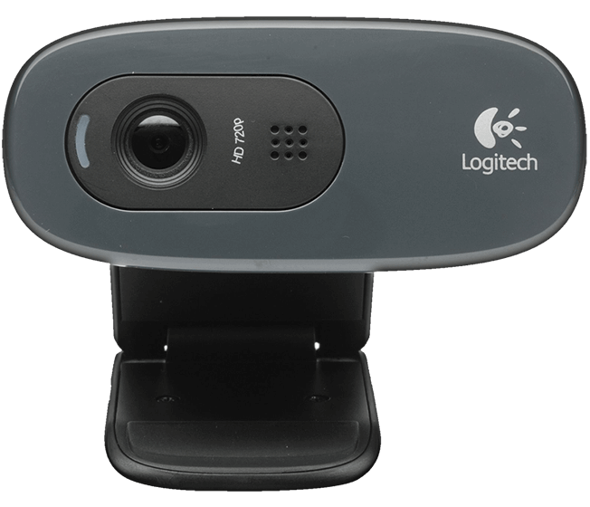 Logitech hd webcam c270 driver | drivers download.