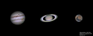 3planets-1webcam